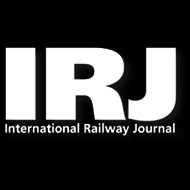 Pixedo - International Railway Journal